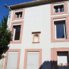 Vente - Immeuble - 210 m2 - Sérignan