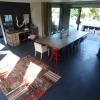 Maison / villa propriété 8 pièces Auberville - Photo 6