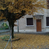 Location - Appartement 2 pièces - 43 m2 - Ecully