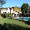 Verkauf von Luxusobjekt - Architektenhaus 10 Zimmer - 300 m2 - Montastruc la Conseillère