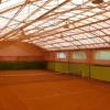 Продажa - квартирa 18 комнаты - 598 m2 - Le Plessis Robinson