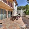 Maison / villa maison 6 pièces Vence - Photo 9