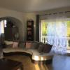 Maison / villa villa saint bauzile 8 pièce (s) 190 m² Saint Bauzile - Photo 4