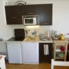 Appartement appartement récent La Foux d Allos - Photo 7