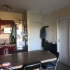 Appartement 2 pièces Péret - Photo 3