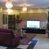 Revenda - vivenda de luxo 5 assoalhadas - 120 m2 - Bobigny - Photo