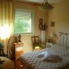 Appartement appartement Poissy - Photo 4