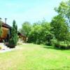 Revenda - Casa em pedra 8 assoalhadas - 165 m2 - Belley - Photo
