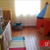 House / villa town house 5 rooms Trosly Breuil - Photo 4