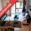 Produit d'investissement - Immeuble - 185 m2 - Saint Genis Laval - T2 duplex rez-de-chaussée - Photo