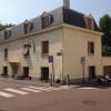 Produit d'investissement - Immeuble - 300 m2 - Versailles