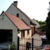 Verkauf - Haus 6 Zimmer - 170 m2 - Magny en Vexin