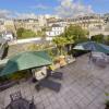Verkauf von Luxusobjekt - Ville 7 Zimmer - 176 m2 - Paris 17ème