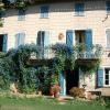 Verkoop van prestige  - herenhuis 11 Vertrekken - 540 m2 - Montricoux