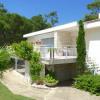Maison / villa villa Vaux sur Mer - Photo 2