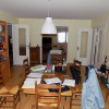 Revenda - Apartamento 5 assoalhadas - 91 m2 - Reims - Photo
