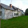 Maison / villa propriété 8 pièces Auberville - Photo 10
