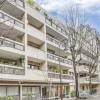 Appartement loft/2pièces Neuilly-sur-Seine - Photo 6