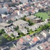 Lançamento - Programme - Reims - Photo