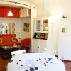 Продажa - квартирa 2 комнаты - 32 m2 - Marseille 6ème - Photo