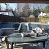 Verkoop  - Huis 4 Vertrekken - 93 m2 - Collonges au Mont d'Or