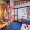Appartement appartement duplex 8/10 Les Arcs - Photo 8