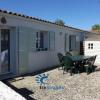 Vendita - Casa 2 stanze  - 36 m2 - La Rochelle
