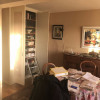 Sale - Apartment 3 rooms - 70 m2 - Vanves - Photo