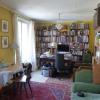 Sale - Apartment 3 rooms - 52 m2 - Paris 14ème