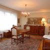 Appartement appartement - sousplex Royan - Photo 3