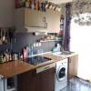 Appartement 3 pièces Capinghem - Photo 13