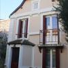 Maison / villa maison de village Thiverval Grignon - Photo 5