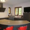 Maison / villa belle demeure à yutz Yutz - Photo 5