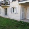 Vente - Bureau - 54 m2 - Pontoise
