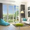 Vente - Maison / Villa 3 pièces - 61,4 m2 - Melun