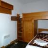 Appartement duplex Les Arcs - Photo 4