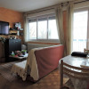 Verkoop  - Appartement 3 Vertrekken - 65 m2 - Sainte Foy lès Lyon