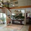 Maison / villa maison 12 pièces Senlis - Photo 4
