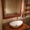 Appartement appartement f3 hettange-grande Hettange Grande - Photo 11