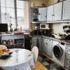 Vente - Appartement 3 pièces - 54 m2 - Nanterre