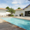 Maison / villa villa 4 pièces Lege Cap Ferret - Photo 2