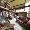 Vente de prestige - Loft 10 pièces - 311 m2 - Saint Maurice
