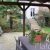 Maison / villa maison 5 pièces Sevres - Photo 1