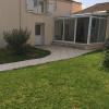 Maison / villa maison 3 pièces Esnandes - Photo 9