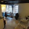Location - Studio - 14 m2 - Rouen