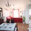 Maison / villa haut de villa Cagnes sur Mer - Photo 4