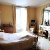 Appartement 4 pièces Paris 11ème - Photo 4