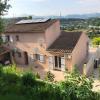 Maison / villa maison 6 pièces Villeneuve Loubet - Photo 1