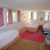 Maison / villa villa 4 pièces Lege Cap Ferret - Photo 12