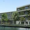 Vente - Loft/Atelier/Surface 4 pièces - 287 m2 - Pantin